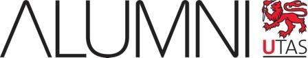 UTAS Alumni